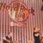 Scott Stapp No Hard Rock (38)
