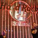Scott Stapp No Hard Rock (39)