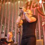 Scott Stapp No Hard Rock (43)