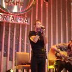 Scott Stapp No Hard Rock (48)