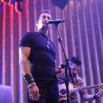Scott Stapp No Hard Rock (50)