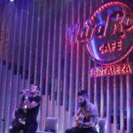 Scott Stapp No Hard Rock (53)