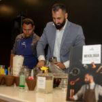 Senac Promove Lançamento Do Livro Mixologia (15)