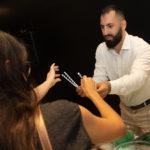 Senac Promove Lançamento Do Livro Mixologia (20)