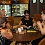 Senac Promove Lançamento Do Livro Mixologia (23)