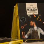 Senac Promove Lançamento Do Livro Mixologia (3)