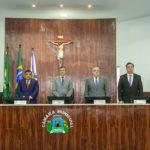 Solenidade De 60 Anos CDL Na Câmara Municipal (12)
