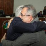 Solenidade De 60 Anos CDL Na Câmara Municipal