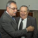 Solenidade De 60 Anos CDL Na Câmara Municipal (2)