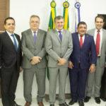 Solenidade De 60 Anos CDL Na Câmara Municipal (5)