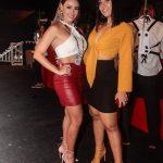 Texia E Amanda Gomes 2