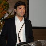 Thiago Fujiwara (2)