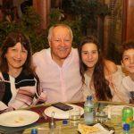Vânia Martins, Crica Bezerra De Menezes, Sarah E Nicolas (1)