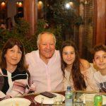 Vânia Martins, Crica Bezerra De Menezes, Sarah E Nicolas (2)