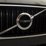 Volvo GNC Suécia (1)