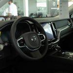 Volvo GNC Suécia (6)