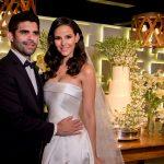 Casamento Mariana Vasconcelos e Eliseu Becco 10 150x150 - Mariana Vasconcelos e Eliseu Becco trocam alianças