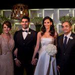 Casamento Mariana Vasconcelos e Eliseu Becco 11 150x150 - Mariana Vasconcelos e Eliseu Becco trocam alianças
