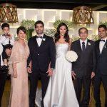 Casamento Mariana Vasconcelos e Eliseu Becco 13 150x150 - Mariana Vasconcelos e Eliseu Becco trocam alianças