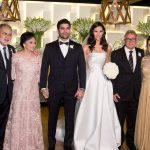 Casamento Mariana Vasconcelos e Eliseu Becco 14 150x150 - Mariana Vasconcelos e Eliseu Becco trocam alianças