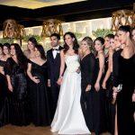 Casamento Mariana Vasconcelos e Eliseu Becco 16 150x150 - Mariana Vasconcelos e Eliseu Becco trocam alianças