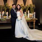 Casamento Mariana Vasconcelos e Eliseu Becco 4 150x150 - Mariana Vasconcelos e Eliseu Becco trocam alianças