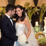 Casamento Mariana Vasconcelos e Eliseu Becco 5 150x150 - Mariana Vasconcelos e Eliseu Becco trocam alianças