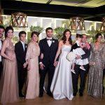 Casamento Mariana Vasconcelos e Eliseu Becco 8 150x150 - Mariana Vasconcelos e Eliseu Becco trocam alianças