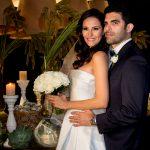 Casamento Mariana Vasconcelos e Eliseu Becco 9 150x150 - Mariana Vasconcelos e Eliseu Becco trocam alianças