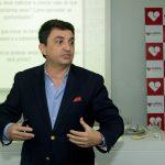 Eduardo Gomes de Matos 1 1 150x150 - Flash Imobiliário apresenta os resultados do setor no mês de novembro