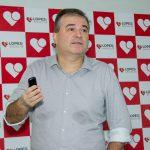 Ricardo Bezerra 1 150x150 - Flash Imobiliário apresenta os resultados do setor no mês de novembro