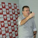 Ricardo Bezerra 2 150x150 - Flash Imobiliário apresenta os resultados do setor no mês de novembro