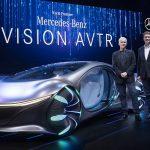 20c0001 024 150x150 - Mercedes-Benz cria carro baseado no filme 'Avatar'