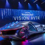 20c0001 030 150x150 - Mercedes-Benz cria carro baseado no filme 'Avatar'