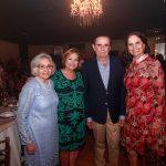 45 Anos da Coprvs Segurança 13 150x150 - Corpvs Segurança comemora 45 anos com festa no La Maison
