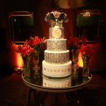 45 Anos da Coprvs Segurança 24 150x150 - Corpvs Segurança comemora 45 anos com festa no La Maison