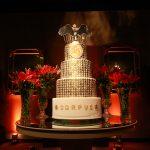 45 Anos da Coprvs Segurança 25 150x150 - Corpvs Segurança comemora 45 anos com festa no La Maison