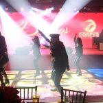 45 Anos da Coprvs Segurança 39 150x150 - Corpvs Segurança comemora 45 anos com festa no La Maison