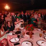 45 Anos da Coprvs Segurança 44 150x150 - Corpvs Segurança comemora 45 anos com festa no La Maison