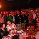 45 Anos da Coprvs Segurança 46 150x150 - Corpvs Segurança comemora 45 anos com festa no La Maison