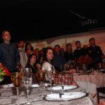 45 Anos da Coprvs Segurança 52 150x150 - Corpvs Segurança comemora 45 anos com festa no La Maison