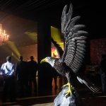 45 Anos da Coprvs Segurança 54 150x150 - Corpvs Segurança comemora 45 anos com festa no La Maison