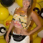 Alexia Moreira 150x150 - Bloquinho de Verão recebe Bell Marques em sua segunda edição de 2020