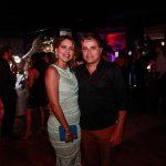 Ana Carolina e Ivan Bezerra 150x150 - Corpvs Segurança comemora 45 anos com festa no La Maison