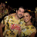 Armando Campos e Manoela Cisne 150x150 - Bloquinho de Verão recebe Bell Marques em sua segunda edição de 2020