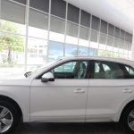 Audi 10 150x150 - Audi Center Fortaleza recebe clientes com feijoada