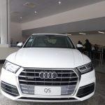 Audi 11 150x150 - Audi Center Fortaleza recebe clientes com feijoada