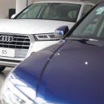 Audi 13 150x150 - Audi Center Fortaleza recebe clientes com feijoada