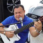 Audi 2 150x150 - Audi Center Fortaleza recebe clientes com feijoada