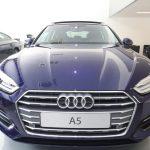 Audi 3 150x150 - Audi Center Fortaleza recebe clientes com feijoada